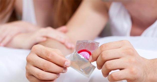 Điều trị viêm gan siêu vi do HBV, HCV trên bệnh nhân đồng nhiễm HIV như thế nào? - ảnh 2
