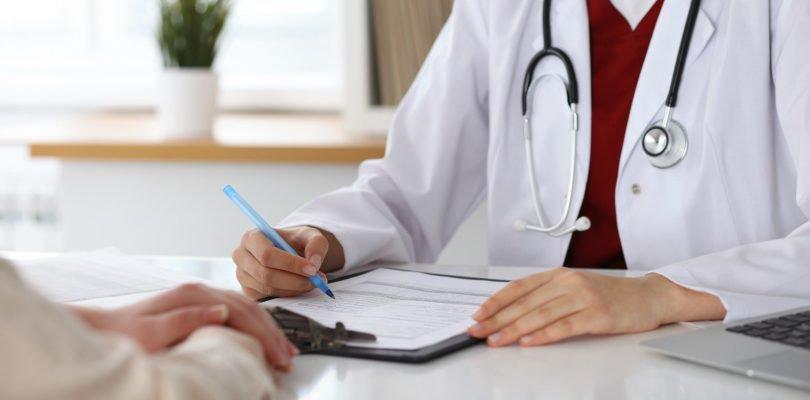 Điều trị bệnh viêm gan B theo từng trường hợp cụ thể - ảnh 4